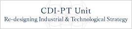 CDI-PT Unit